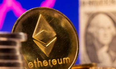 الإيثريوم.. تعرف على أكثر العملات الرقمية شعبية بعد البتكوين