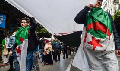 الانتخابات المبكرة تشق صفوف إخوان الجزائر