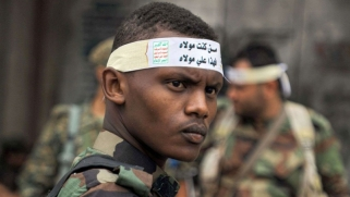 إدارة بايدن: هجمات الحوثيين هدفها إدامة الصراع