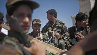 """ضغوط أميركية على الحوثيين لتبني """"الإعلان المشترك"""" كأرضية للحل في اليمن"""