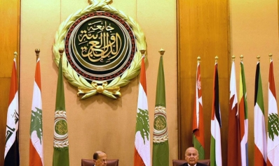 الخلافات تقصم ظهر الجامعة العربية في ذكرى تأسيسها الـ76