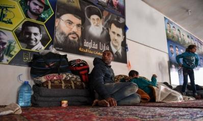 إيران تغري السوريين بالتشيّع تأمينا لمستقبل نفوذها في بلادهم