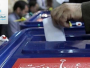 الصراع السياسي الإيراني على الرئاسة