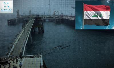 ملفات فساد كبيرة بين اونا اويل ومسؤولون عراقيون