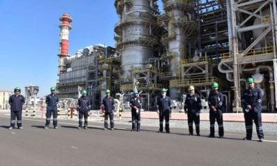 ارتفاع إيرادات النفط لا يخفف أزمة السيولة الكويتية