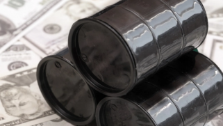 هل تستفيد دول الخليج من ارتفاع أسعار النفط؟