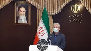 الاتفاق النووي.. طهران تحذر من أي إجراء غربي مخالف لتوقعاتها وتطالب واشنطن بإثبات حسن النية