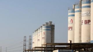 تهدئة أوروبية أميركية وإيران تعلن: لن نعود للتفاوض مجددا بشأن البرنامج النووي