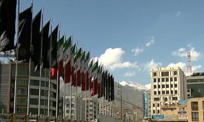 النووي الإيراني.. واشنطن تريد اتفاقا أقوى وأطول وروحاني يطالبها بالخطوة الأولى