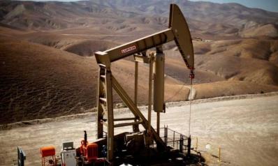 حزمة التحفيز الأمريكية وتوترات الشرق الأوسط تصعد بعقود النفط