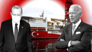 معوقات العلاقة التركية الأميركية: متى تتصل بي فخامة الرئيس؟