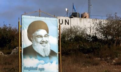 موسكو تنقل تحذيرا إسرائيليا لحزب الله: لن نسمح بتجربة اليمن في لبنان