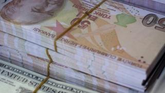 الليرة التركية تواصل الصعود والدولار عند أدنى مستوى في أسبوع.. فماذا عن الذهب؟