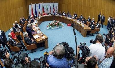 واشنطن وطهران: مخاطر انسداد أوسع من الاتفاق النووي
