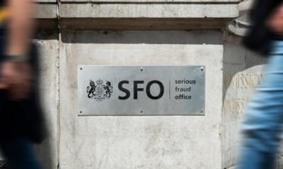 سجن رجل أعمال بريطاني بتهمة التآمر لدفع رشاوى لعقد نفط في العراق