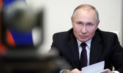 لماذا بقيت روسيا معضلة الولايات المتحدة ماضيا ومستقبلا؟