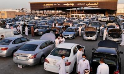 ولي العهد السعودي يعلن ضخ استثمارات بقيمة 12 تريليون ريال في القطاع الخاص لتحفيز النمو وخلق الوظائف