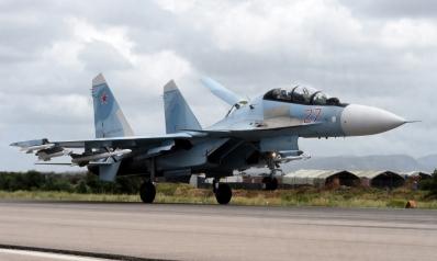 أدلة موثقة تكشف المسكوت عنه في الحرب الجوية بسوريا