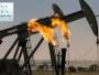 """ازمة الكهرباء"""" العراق يبحث عن بدائل لمصادر الغاز والحلول في عقر داره"""