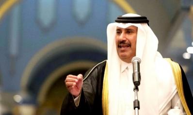 حمد بن جاسم يتحدث عن الأباء المؤسسين: خلع أمير قطر وهاجم زعماء آخرين