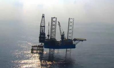 قطر تحكم قبضتها على سوق الغاز العالمية بخطوات توسع جريئة