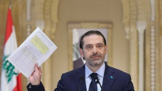 لبنان في بازار المساومات بين الولايات المتحدة وإيران
