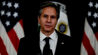 أميركا وإسرائيل تتفقان على «تفادي المفاجأة» بشأن إيران