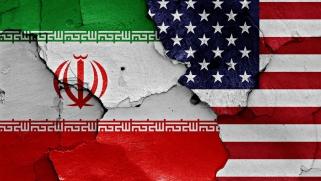 إعادة تشغيل العلاقات الإيرانية ـ الأميركية!