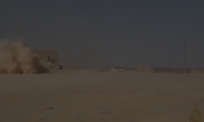 اليمن.. عشرات القتلى في احتدام معارك مأرب وتعز وعدد النازحين تجاوز مليونين