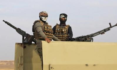 التحشيد في سنجار: وكيل أمير الأيزيديين يحذر من هجرة عكسية من المدينة