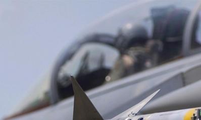 تحذير بايدن لإيران ووكلائها: تداعيات الغارة على سوريا