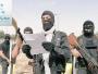 """"""" ربع الله"""": الكاظمي في مواجهة دويلات الدولة"""