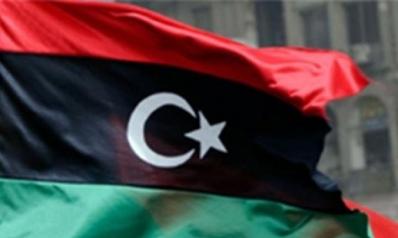 إعادة تحديد إطار ليبيا لصالح إدارة أمريكية متردّدة
