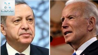 """"""" إبادة الأرمن"""": المزاد السياسي السنوي ضد تركيا"""