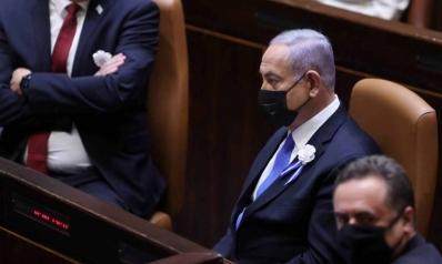 نتنياهو أمام تحدي ترويض الخصوم بعد تكليفه بتشكيل الحكومة