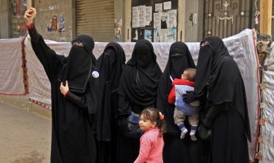 التدين في نسخته السلفية يُخلخل كيان الأسر العربية