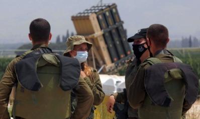 القبة الحديدية تغير الكثير في النُظم الدفاعية للشرق الأوسط