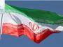 إيران وسياسة المواجهة والتعنت