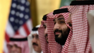 لتقديم الصورة الواقعية عن المملكة.. اللوبي السعودي ينقل معركته من الكونغرس إلى داخل الولايات الأميركية