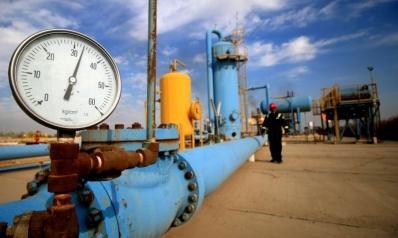 الوظيفة مقابل الولاء: صورة قاتمة لحال الصناعة العراقية