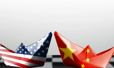 كيف أسهمت الولايات المتحدة في نمو الناتج المحلي الإجمالي للصين؟