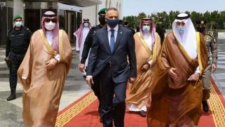 ما ينتظره العراقيون من أشقائهم السعوديين