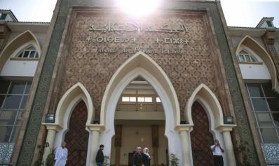 المغرب يوسع المواجهة مع الفساد: التحقيق مع مسؤولين بشأن تبديد المال العام