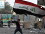 الفقر في العراق.. بين عجز صنَّاع القرار ويأس المواطن