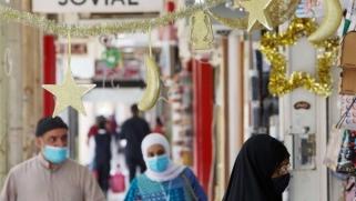الكويت تتحرك لاحتواء التذمر من أقساط القروض وتداعيات عسرة الدفع بسبب كورونا
