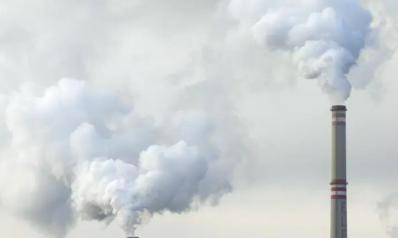 قمة بايدن للمناخ.. إعلان هدف أميركي جديد لخفض انبعاثات الاحتباس الحراري