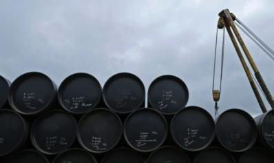 تراكمت خلال الجائحة.. تخمة النفط التاريخية أوشكت على الانتهاء
