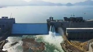 سد النهضة.. إثيوبيا تصعّد بشأن تقاسم مياه النيل وترفض الاتهامات السودانية