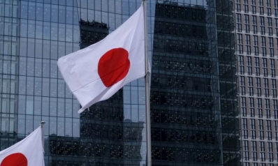 بلغت في مارس 68 مليار دولار.. صادرات اليابان تنمو بأعلى وتيرة منذ ثلاث سنوات