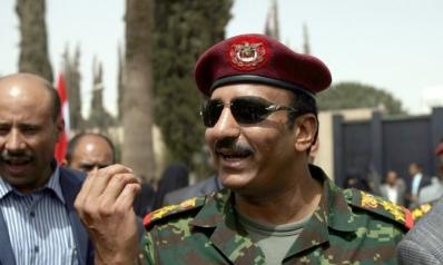مستقبل طارق صالح في يمن ما بعد الحرب مليء بالعقبات